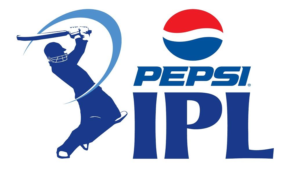 Indian Premier League Season 6