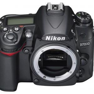 nikon_d7000_dslr_camera-_12