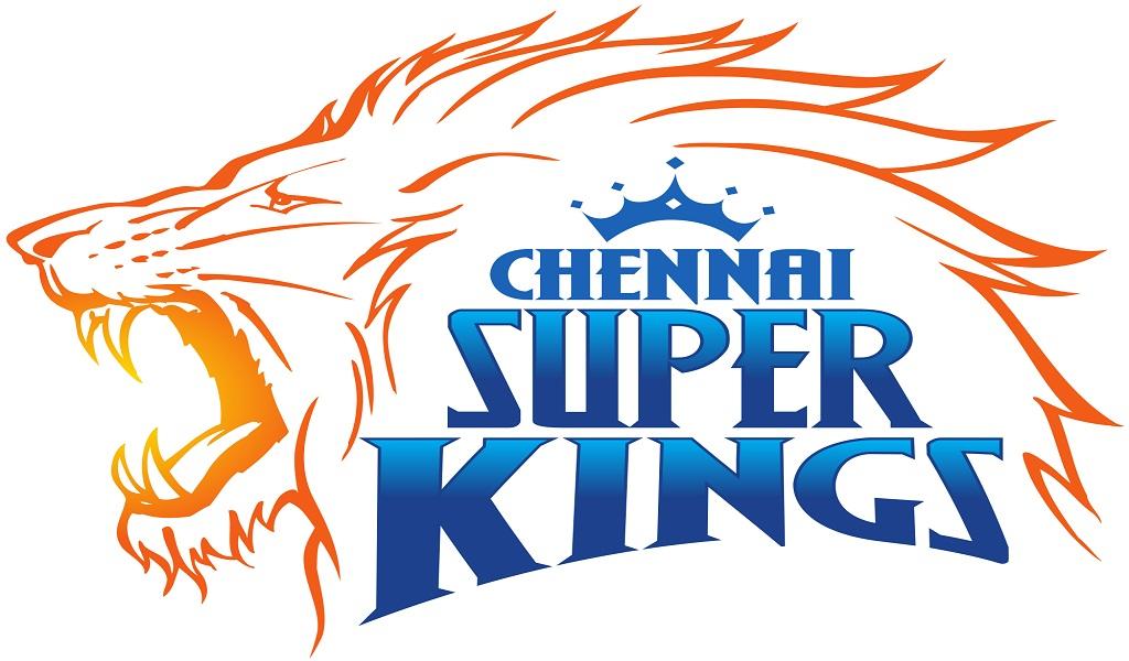 Chennai Super KIngs (CSK) Member List