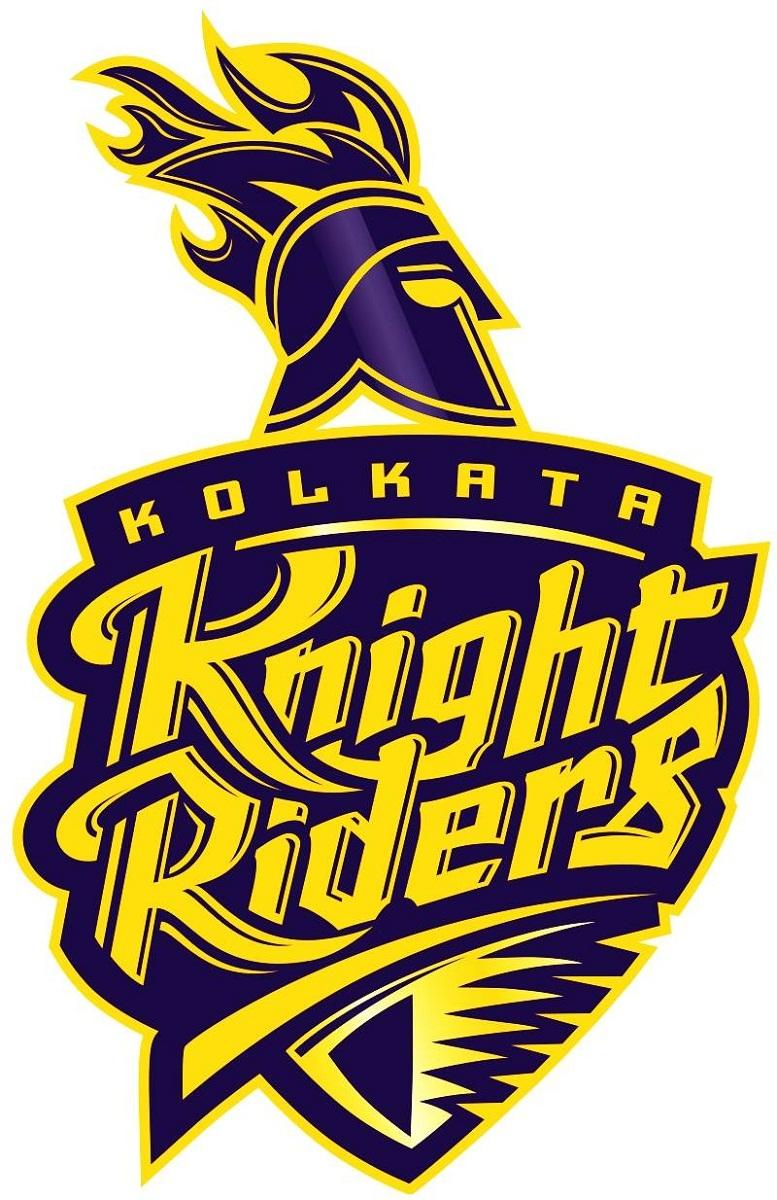 Kolkata Knight Rider (KKR)