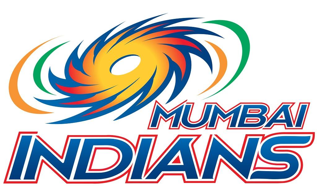 Mumbai Indians (MI)