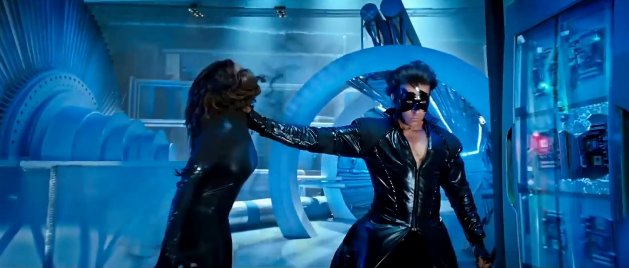 Stills-from-the-Movie-Krrish-3-2013.jpg