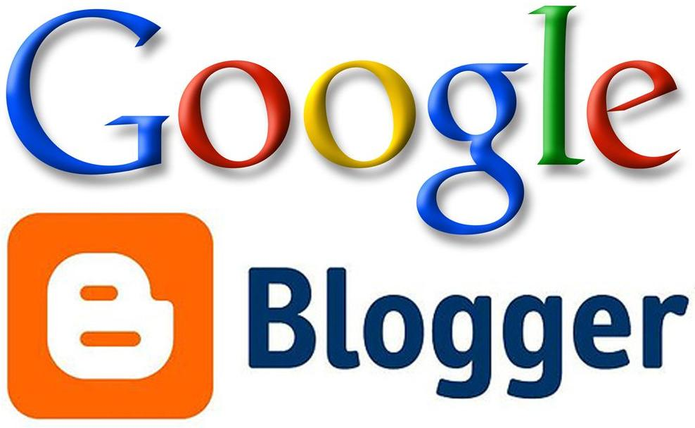 Step By Step Guide to Start A Free Blog On Blogger (Google Blog)